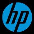 HP Print Service 插件下载 v2.8-1.5.0-10e-16.1.16-71