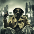 3D僵尸游戏官网正版下载 v1.0