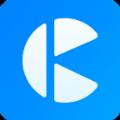 酷窗app注册码下载安装 v3.0.0.16060809