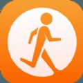 乐动力ios手机版app v8.5.2