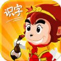 悟空识字官网iPad版app v2.9.0