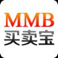 诚信买卖宝chxmmb苹果ios下载app v0.0.1