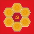 蜂巢党建官方