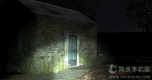 被遗忘的房间the Forgotten Room攻略大全 多图 高手进阶 网侠手机站