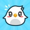 久伴语音社交软件下载app v2.3.10