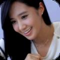 权侑莉视频动态壁纸手机版app v1.0.5