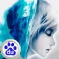 Cytus10.0隐藏歌曲全解锁内购破解版下载 v10.0