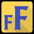 改变系统字体大小手机版app v2.80