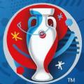 2016欧洲杯主题曲