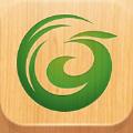 国珍app官方网站