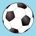 足球直播app