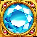 龙珠探宝百度版