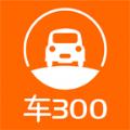 车300二手车官网版