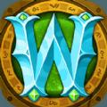 魔兽部落手机游戏官网下载 v2.0.0