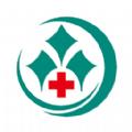临淄区人民医院官方客户端掌上临医app下载安装 v2.1.1