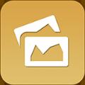 名片软件app
