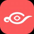 神灯小贷借贷app下载官方网站 v1.2.4
