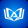 uu小说网手机版下载安装app v1.0