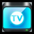 福利视频软件