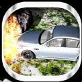 极限运动汽车驾驶模拟器游戏手机版 v5.0