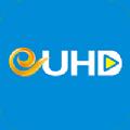 eUHD超清手机视频apk下载 v3.1.3