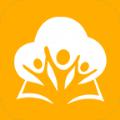91云校阅卷app手机版下载 v5.4.5