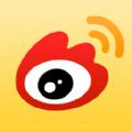 微博正常时间线版本app官方下载 v1.0