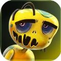 Zombillie游戏官方手机版 v1.0