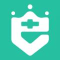 e路康大夫app下载官网软件 v1.1