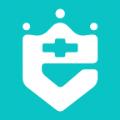 e路康云医院软件下载官网app v1.1