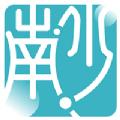 南沙之窗APP官网下载 v2.4.1