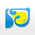小玄宠物官网版app下载 v2.1.8