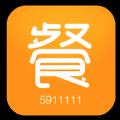 小五订餐官网app下载 v1.0