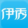 伊秀新闻官网app下载 v1.0.5