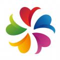 志愿汇官方app下载 v2.0.0