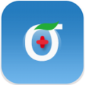 西格码医生官网app下载 v1.0.1