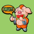 果铺网官方平台下载安装手机app v3.0.6
