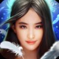 神曲之符文英雄手游iOS版下载 v1.0.7