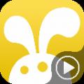 奇思视频儿歌官网下载软件 v1.2