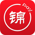 锦银E付app下载官网客户端 v1.0