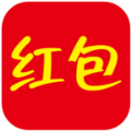 红包3号店官网app下载 v1.4