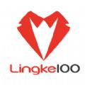 领客100官网app下载 v1.0.7