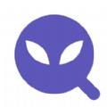 全城搜捕app下载官网软件 v1.0.0