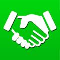 微绑软件官网app下载 v3.3.2