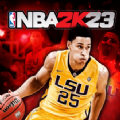 NBA2K23官网版