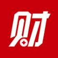 财神道赚钱app下载官方网站 v2.6.0