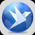 千影浏览器官网手机版app下载在线观看 v2.1.1