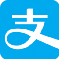 支付宝畅骑月卡官方购买入口手机版 v10.0.12