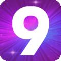 九酷DJ app