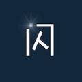 来电秀闪光手机版app下载安装 v1.0.7